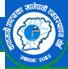 Kathmandu Vallery Water Supply Management Board