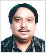 Sanjeev Bickram Rana