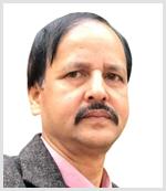 Udaya Kumar K. C.